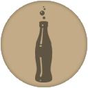 coffee-icons-soda Our Menu