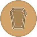 coffee-sizes Our Menu