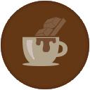 hot-chocolate Our Menu
