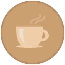 hot-coffee Our Menu