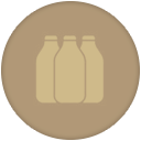 milk-options-2 Our Menu
